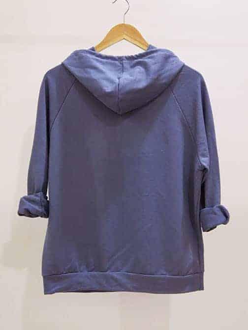 lazy-hoodie-l-grey-2