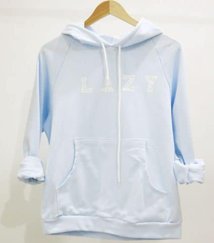 lazy-hoodie-light-blue-2