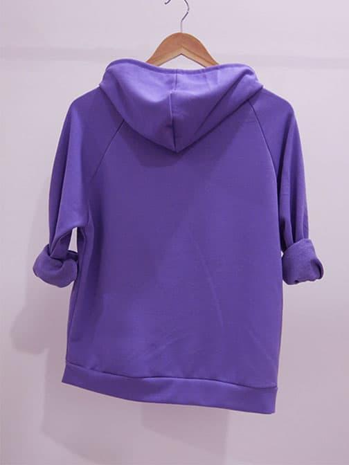lazy-hoodie-purple-2