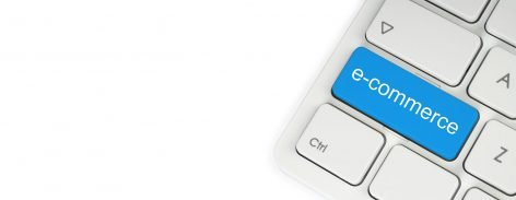 ecommerce web design company puchong