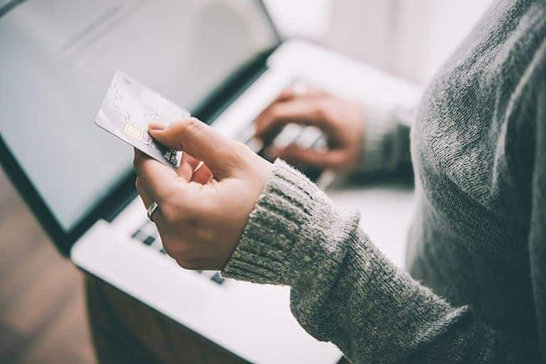 ecommerce developer malaysia, ecommerce store pay online cards