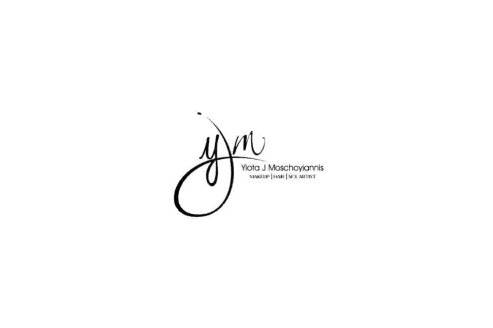 company logo design services