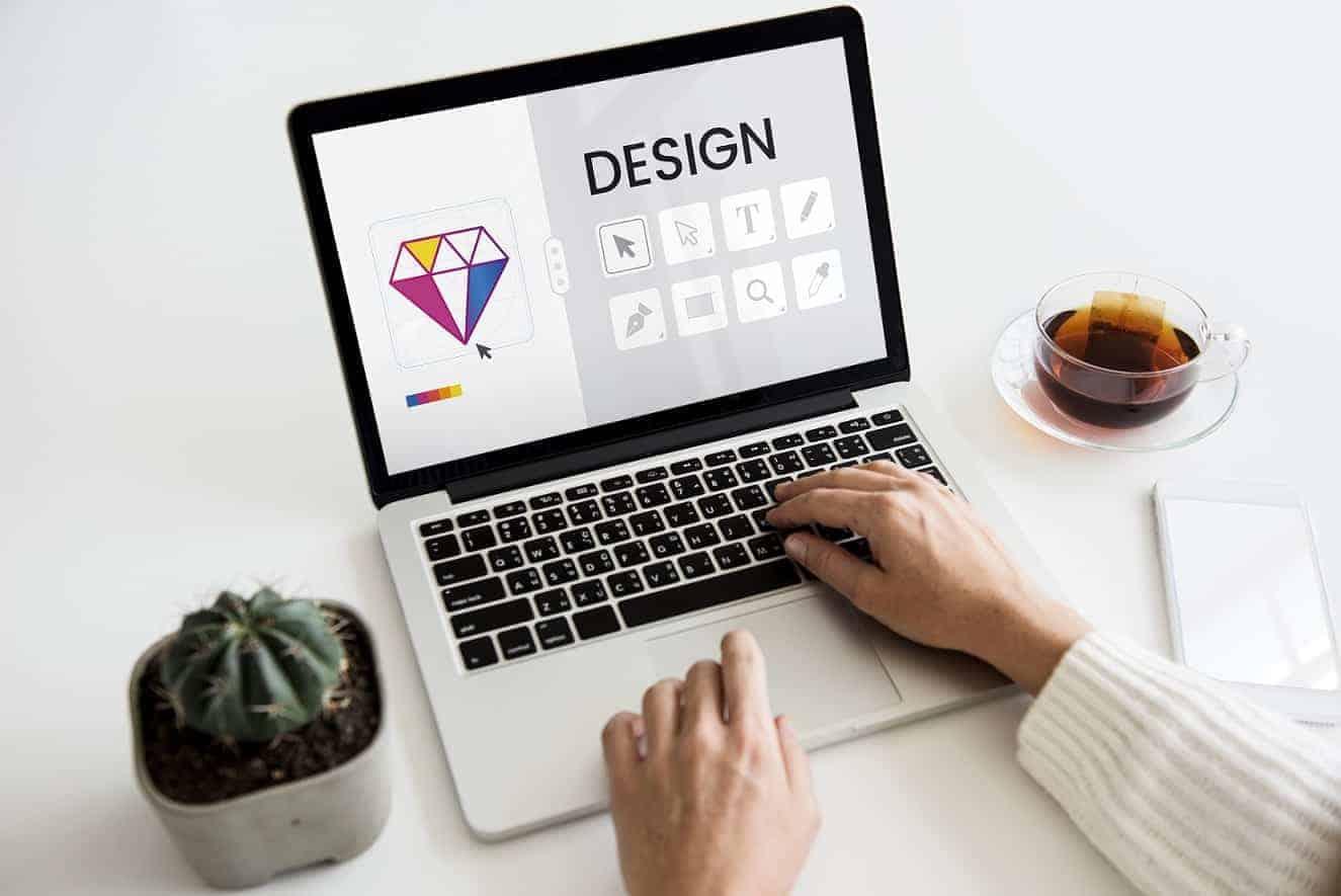 web design company kl selangor