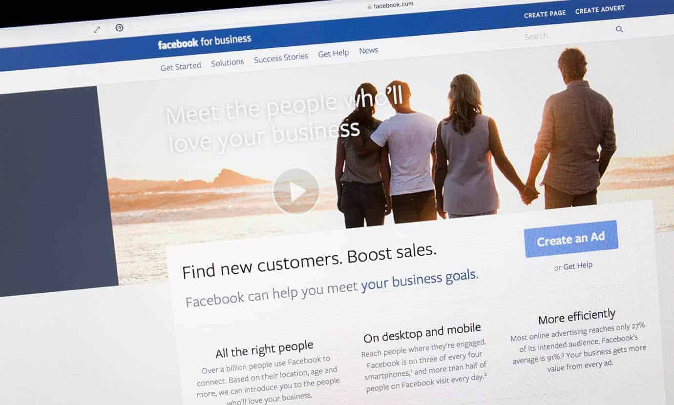 facebook advertising strategies malaysia