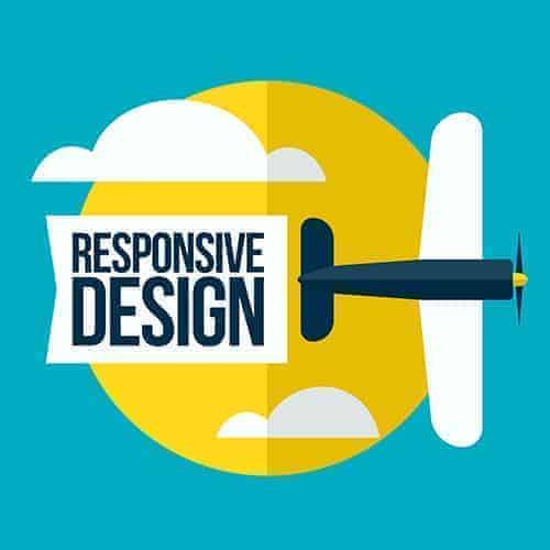 responsive website kl freelance designer