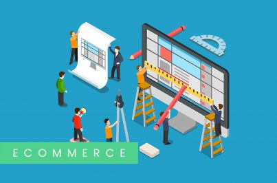 professional ecommerce package kangxiang