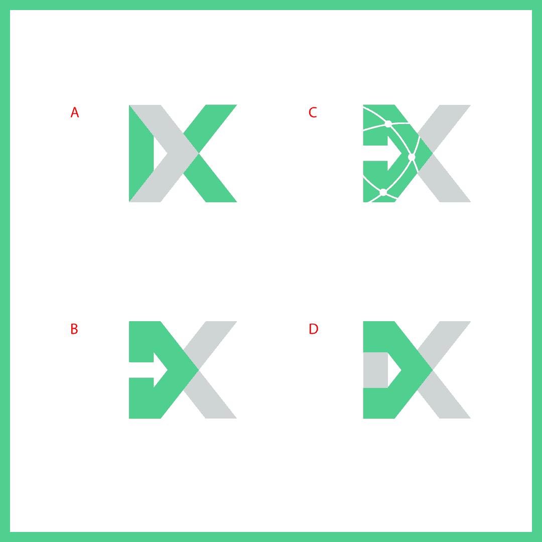 kangxiang logos idea
