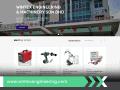 wintex portfolio