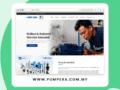 pumpera website malaysia