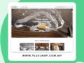 plus lamp website 2021
