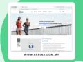 rexlab website 2021