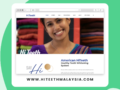 hiteeth website 2021
