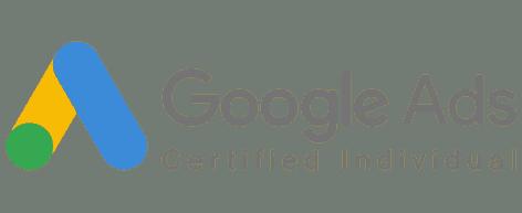google certified individual kangxiang