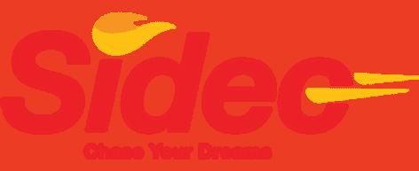 sidec endorsed digital marketing agency malaysia