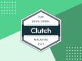 clutch top web developers